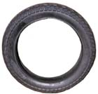 16 x 3 electric scooter tire