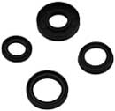 2-stroke 50cc jog oil seal set