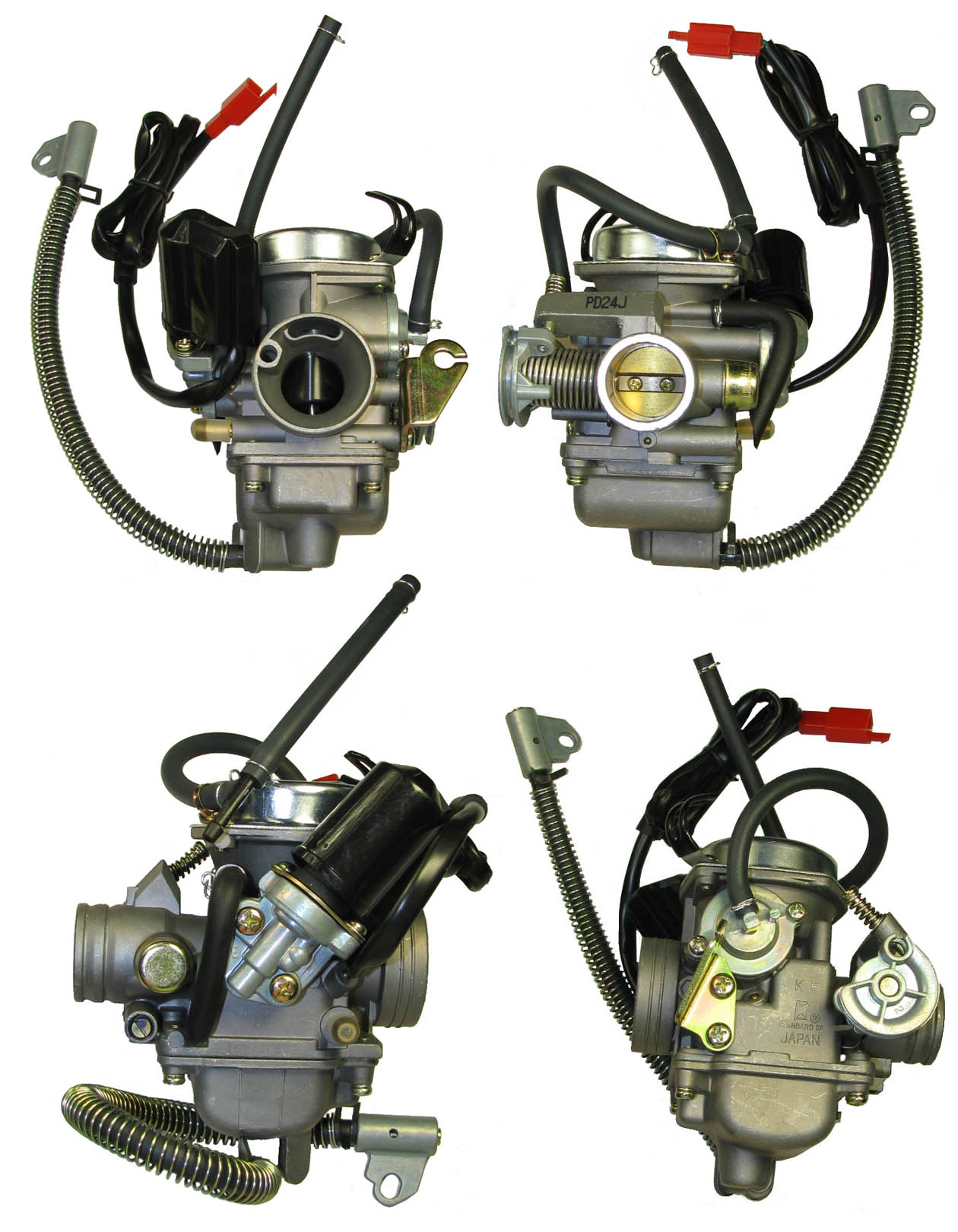 GY6_150cc_Carburetor_Logo 125cc to 150cc gy6 carburetor 150cc gy6 carburetor diagram at eliteediting.co