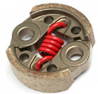 23cc-26cc performance clutch