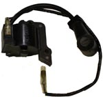 23cc ignition coil 1-prong ver.