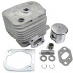 26cc g260rc cylinder kit