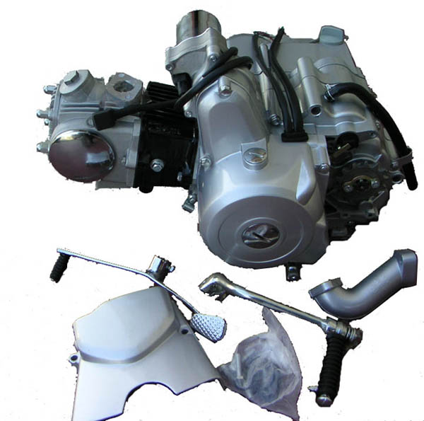 4 stroke 70cc to 90cc horizontal motor parts rh scooterparts4less com
