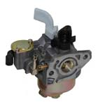 2.8 hp 97cc carburetor