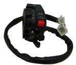atv    5 function w choke 2 plug 9 pin plug 4 pin plug   20    atv    extreme  Images  Frompo