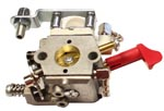 wt-603 carburetor