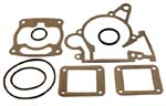 Mta4 39cc wate cooled motor gasket set