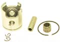 39cc water cooled pocket bike piston kit