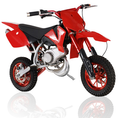 47cc 49cc Nano Mini Dirt Bike Parts