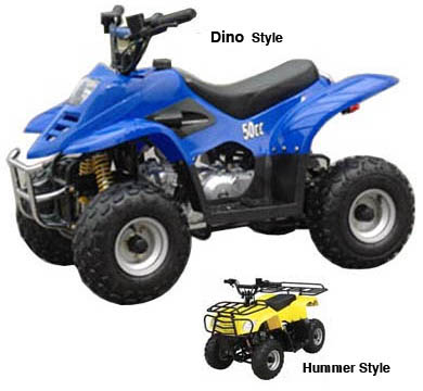 ATV_50cc fushin atv wiring diagram fushin 110cc atv camo blue \u2022 wiring roketa 250cc atv wiring diagram at nearapp.co