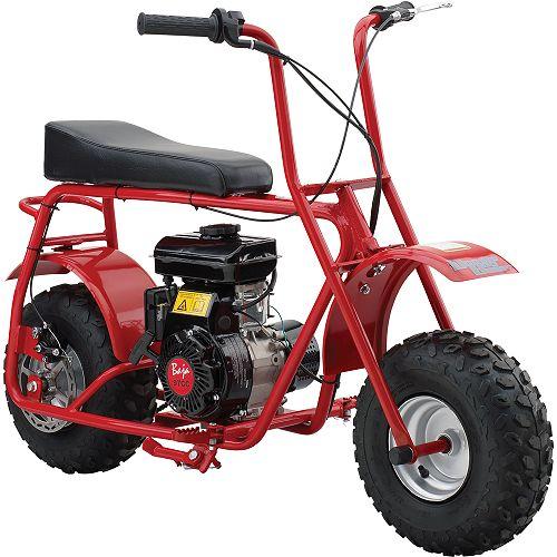 [SCHEMATICS_4HG]  2.8 hp baja doodle bug Parts | 97cc Engine Diagram |  | ScooterParts4Less.com