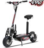 evo 500w 36v, 500watt electric scooter