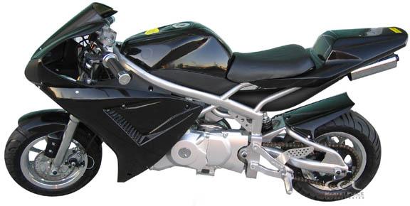 FS529A_4Stroke_bike fs529a 50cc 4 stroke pocket bike 110cc pocket bike wire harness at bayanpartner.co