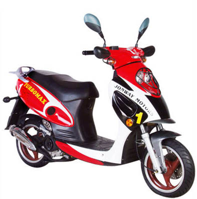 jonway 50cc moped parts yy50qt 21