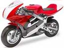 mat2 pocket bike 2-stroke