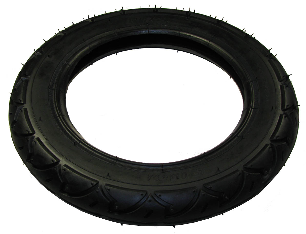 All tire and inner tube for Tire tub
